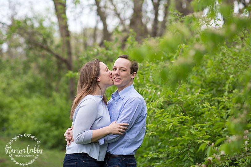 Kansas City Engagement Session | KC Engagement Photos | Marissa Cribbs Photography_3396.jpg