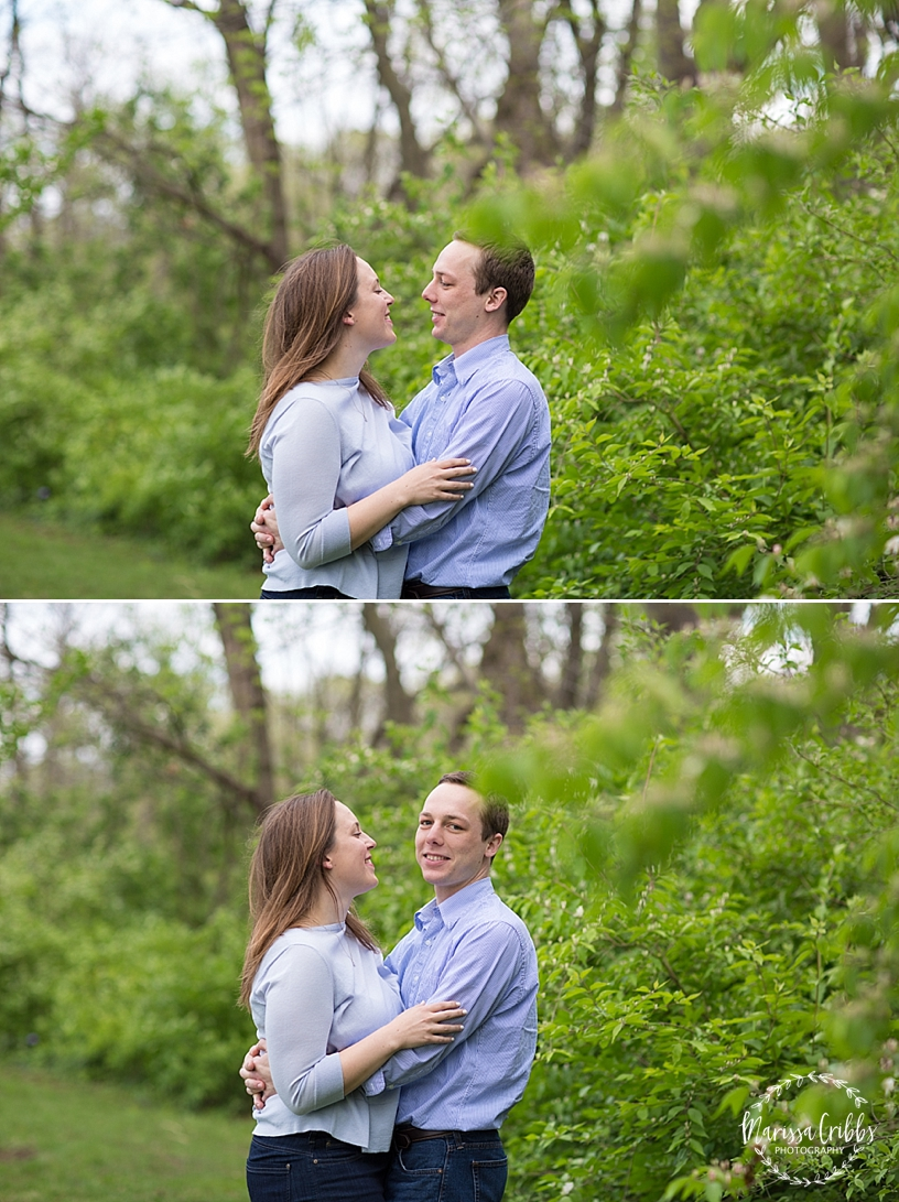 Kansas City Engagement Session | KC Engagement Photos | Marissa Cribbs Photography_3395.jpg