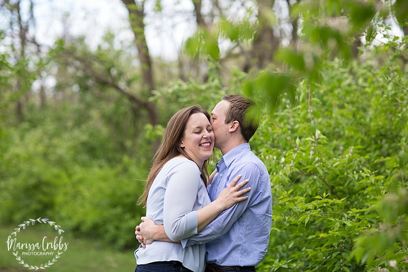 Kansas City Engagement Session | KC Engagement Photos | Marissa Cribbs Photography_3397.jpg