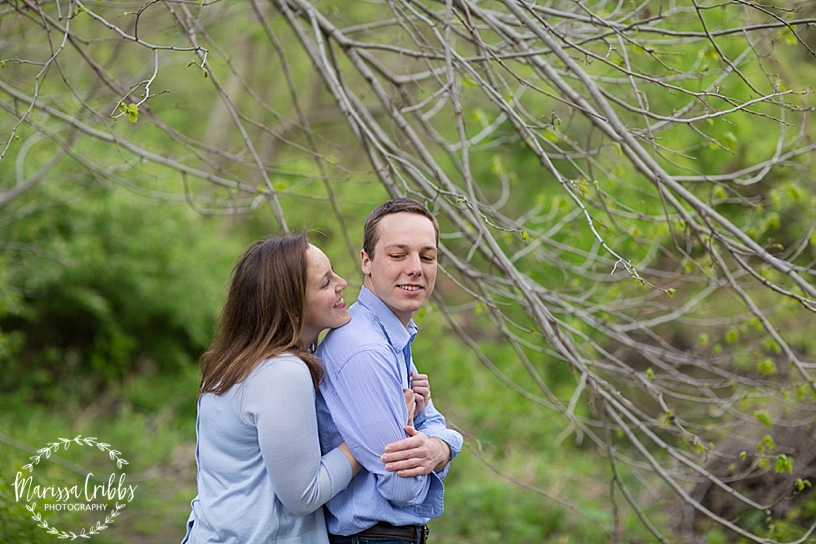Kansas City Engagement Session | KC Engagement Photos | Marissa Cribbs Photography_3399.jpg