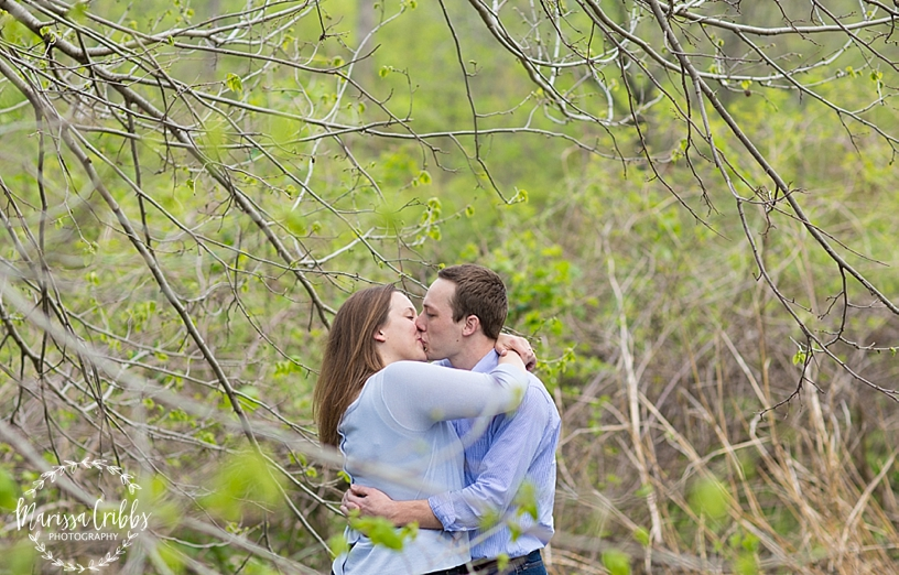 Kansas City Engagement Session | KC Engagement Photos | Marissa Cribbs Photography_3401.jpg