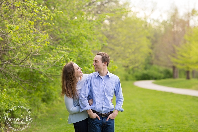 Kansas City Engagement Session | KC Engagement Photos | Marissa Cribbs Photography_3402.jpg