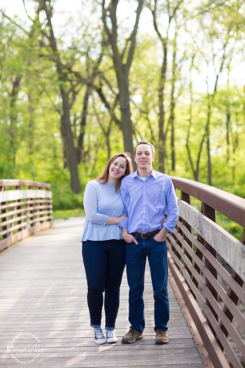 Kansas City Engagement Session | KC Engagement Photos | Marissa Cribbs Photography_3403.jpg