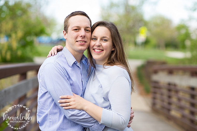 Kansas City Engagement Session | KC Engagement Photos | Marissa Cribbs Photography_3407.jpg