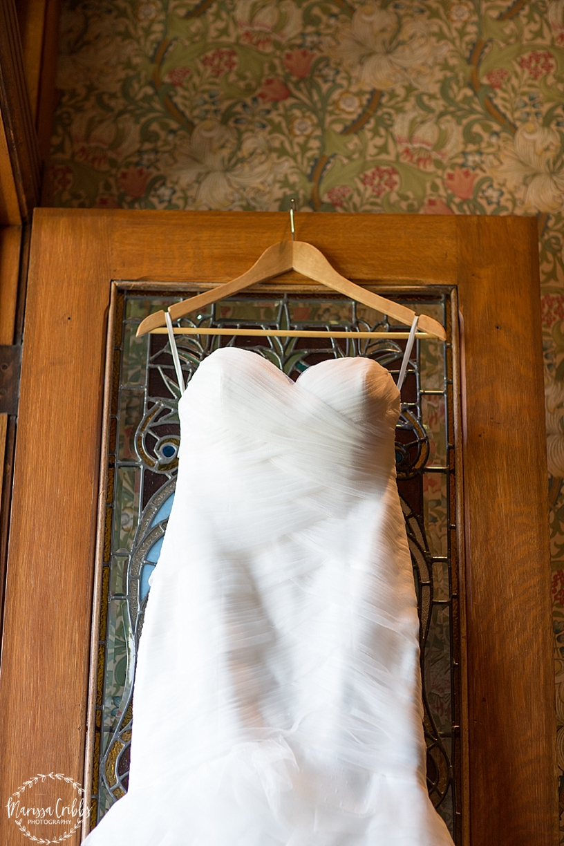 Lawrence, KS Wedding Photography | The Castle Tea Room | Marissa Cribbs Photography_3428.jpg