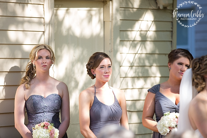 Lawrence, KS Wedding Photography | The Castle Tea Room | Marissa Cribbs Photography_3449.jpg