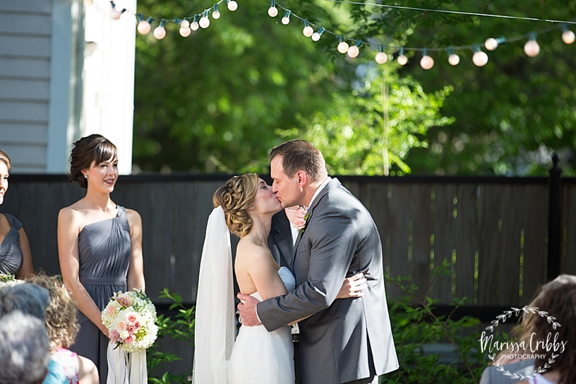 Lawrence, KS Wedding Photography | The Castle Tea Room | Marissa Cribbs Photography_3455.jpg
