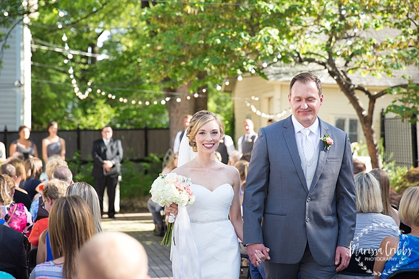 Lawrence, KS Wedding Photography | The Castle Tea Room | Marissa Cribbs Photography_3457.jpg