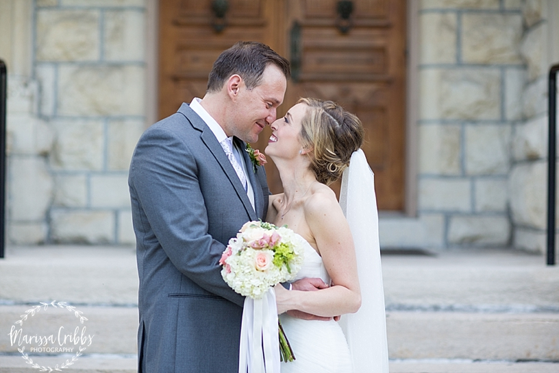 Lawrence, KS Wedding Photography | The Castle Tea Room | Marissa Cribbs Photography_3472.jpg