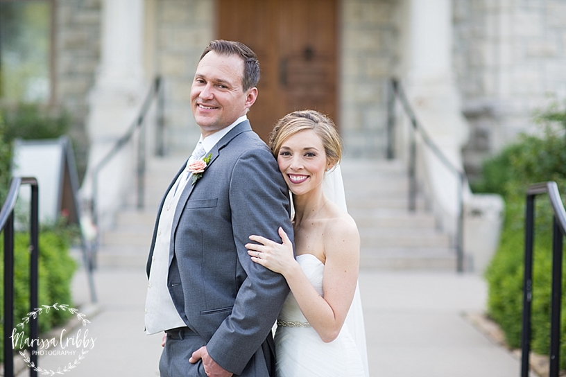 Lawrence, KS Wedding Photography | The Castle Tea Room | Marissa Cribbs Photography_3475.jpg