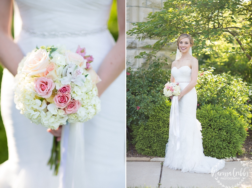 Lawrence, KS Wedding Photography | The Castle Tea Room | Marissa Cribbs Photography_3488.jpg