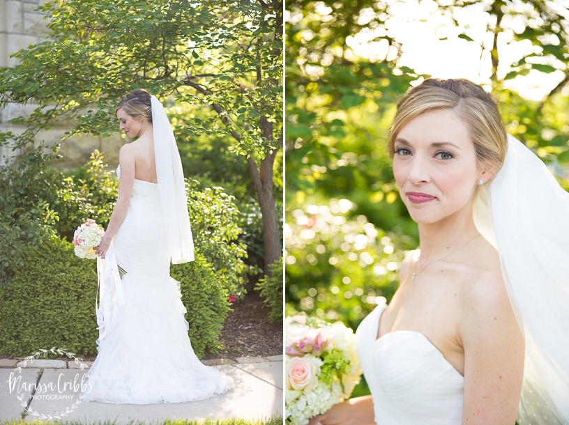Lawrence, KS Wedding Photography | The Castle Tea Room | Marissa Cribbs Photography_3490.jpg