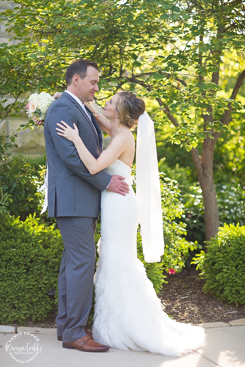 Lawrence, KS Wedding Photography | The Castle Tea Room | Marissa Cribbs Photography_3496.jpg
