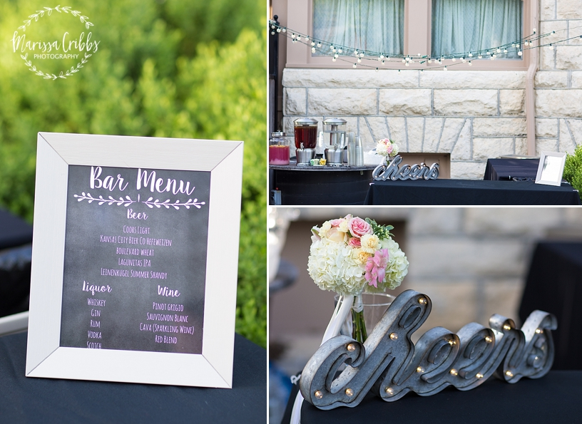 Lawrence, KS Wedding Photography | The Castle Tea Room | Marissa Cribbs Photography_3501.jpg