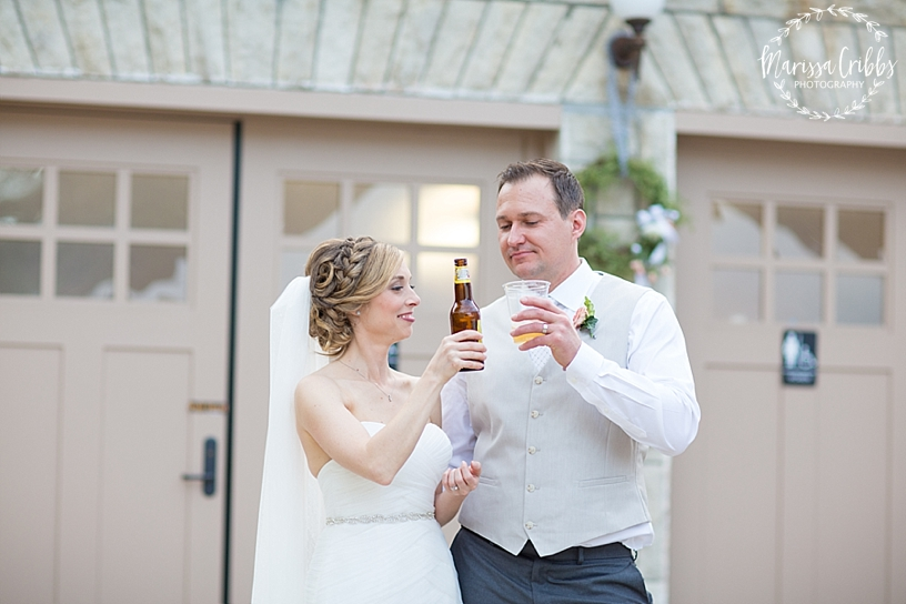 Lawrence, KS Wedding Photography | The Castle Tea Room | Marissa Cribbs Photography_3511.jpg