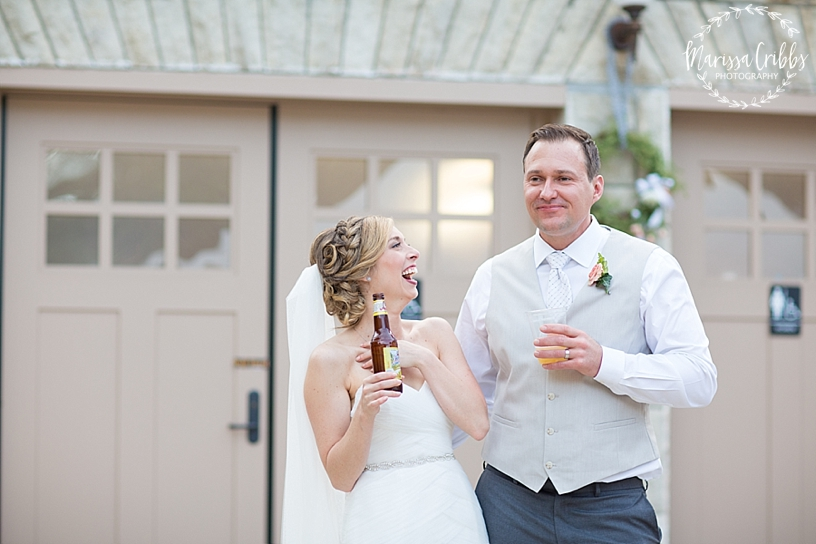 Lawrence, KS Wedding Photography | The Castle Tea Room | Marissa Cribbs Photography_3510.jpg