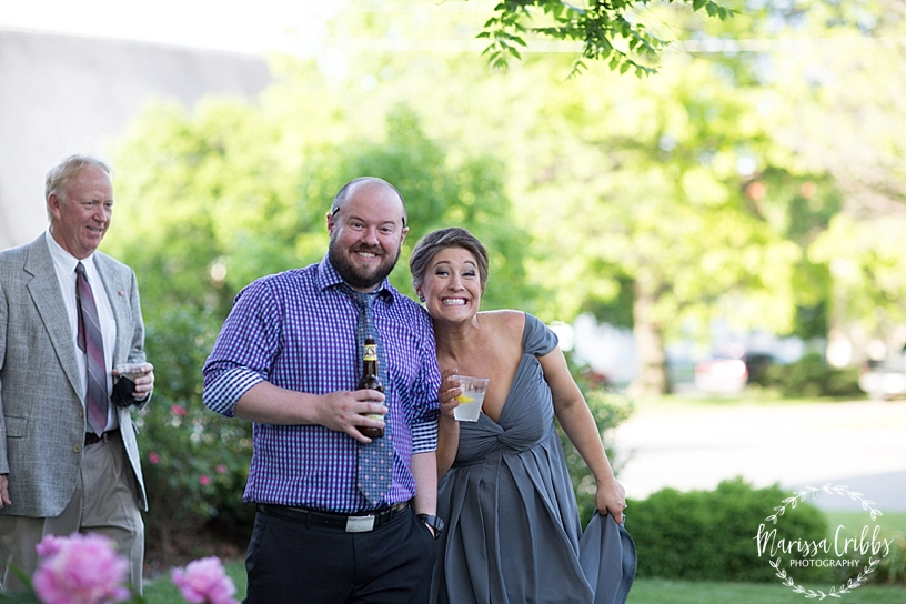 Lawrence, KS Wedding Photography | The Castle Tea Room | Marissa Cribbs Photography_3514.jpg