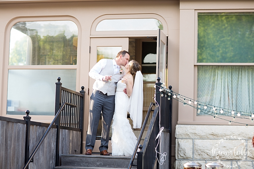 Lawrence, KS Wedding Photography | The Castle Tea Room | Marissa Cribbs Photography_3515.jpg