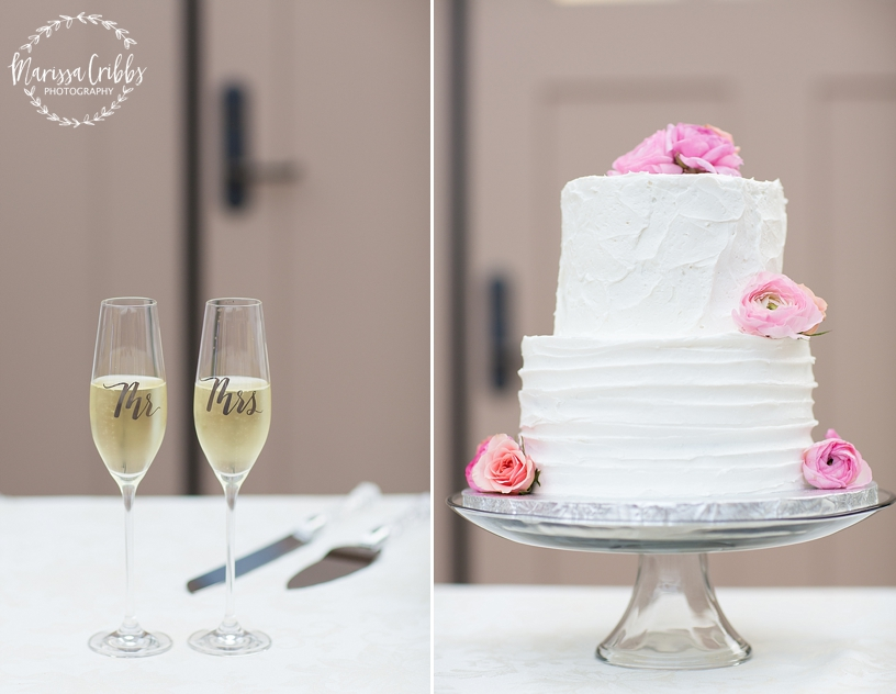 Lawrence, KS Wedding Photography | The Castle Tea Room | Marissa Cribbs Photography_3517.jpg