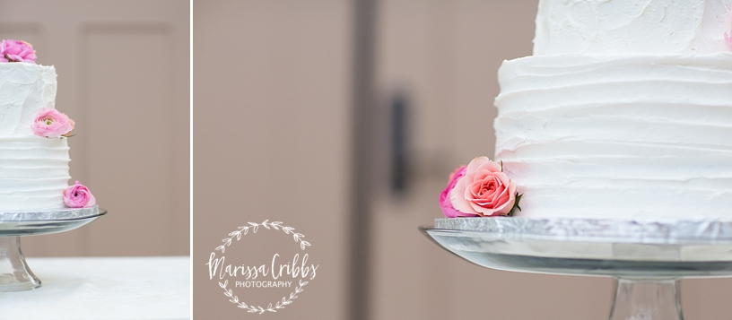 Lawrence, KS Wedding Photography | The Castle Tea Room | Marissa Cribbs Photography_3518.jpg