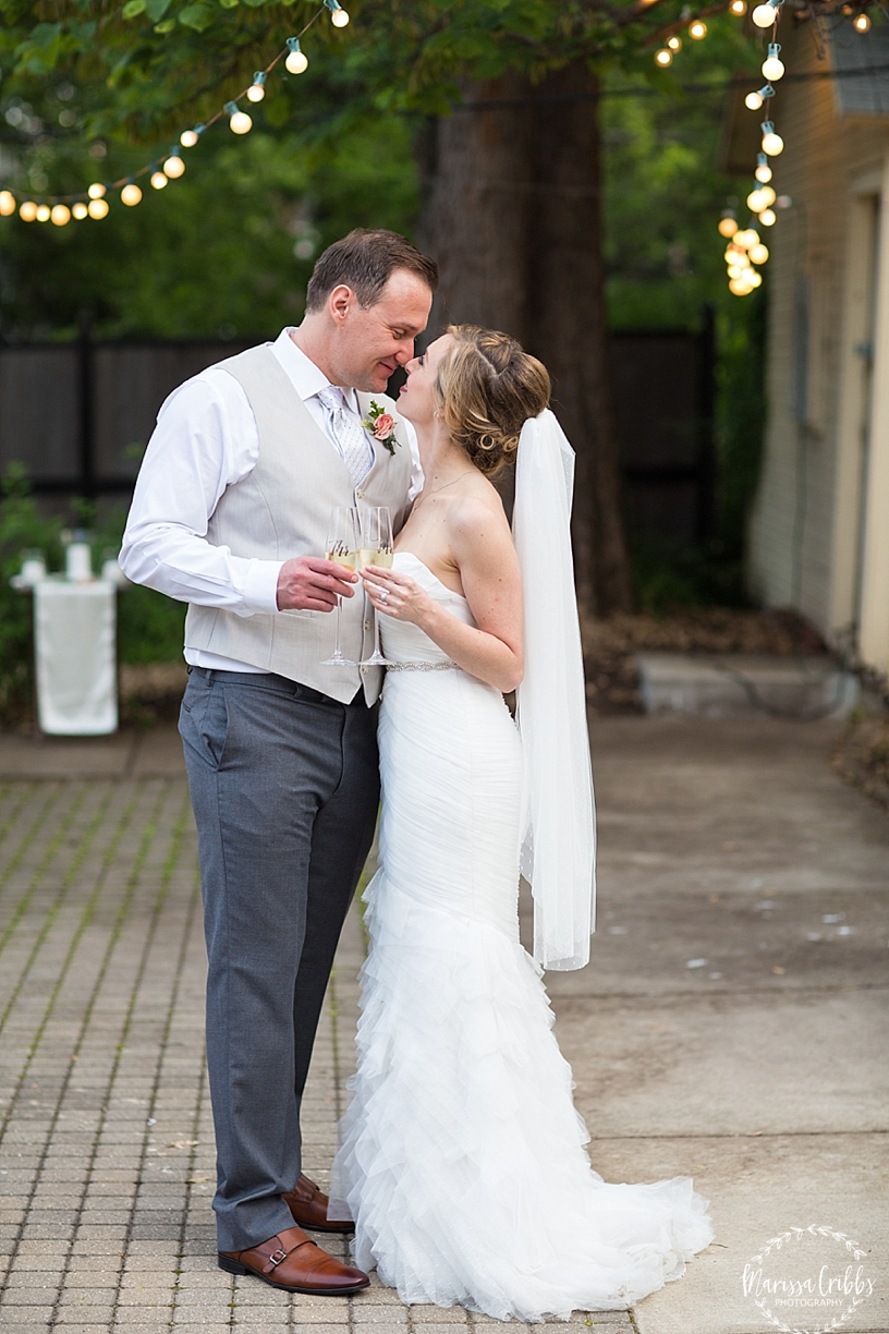 Lawrence, KS Wedding Photography | The Castle Tea Room | Marissa Cribbs Photography_3525.jpg