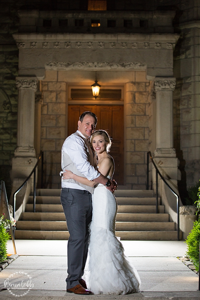 Lawrence, KS Wedding Photography | The Castle Tea Room | Marissa Cribbs Photography_3545.jpg