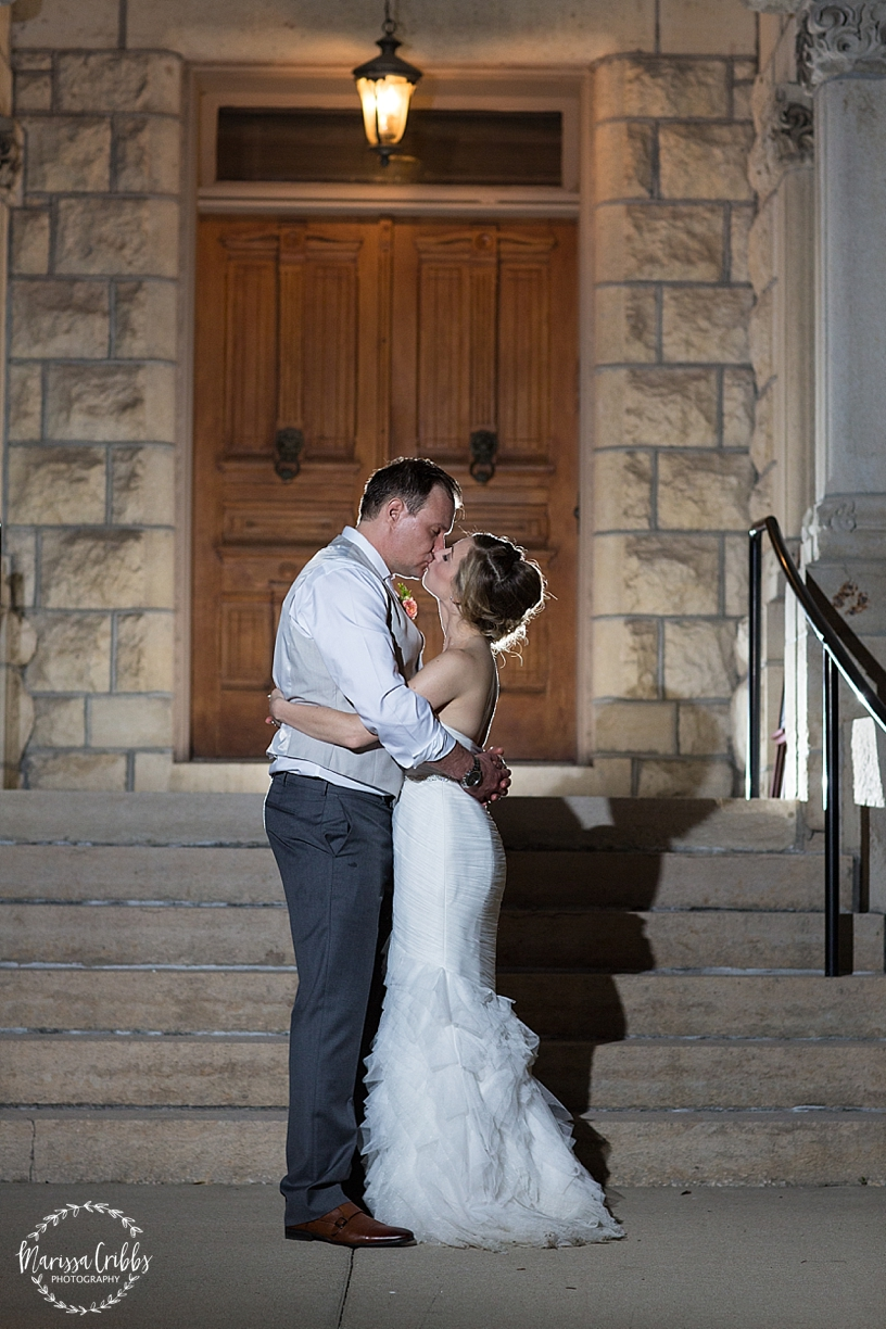 Lawrence, KS Wedding Photography | The Castle Tea Room | Marissa Cribbs Photography_3546.jpg