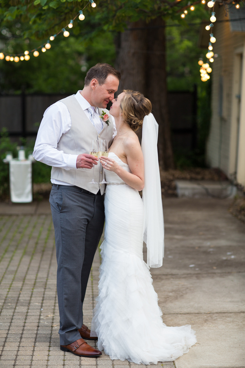 Kansas city wedding photographer marissa cribbs photography for Wedding photography kansas city