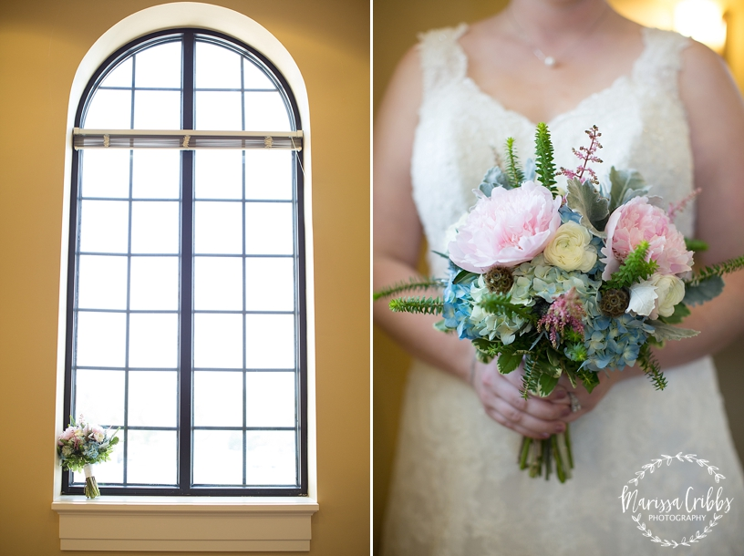 St. Michael The Arch Angel | Union Horse Distillery | Marissa Cribbs Photography | Kansas City Weddings_3565.jpg