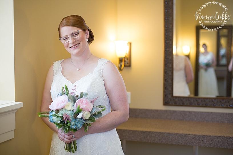 St. Michael The Arch Angel | Union Horse Distillery | Marissa Cribbs Photography | Kansas City Weddings_3570.jpg