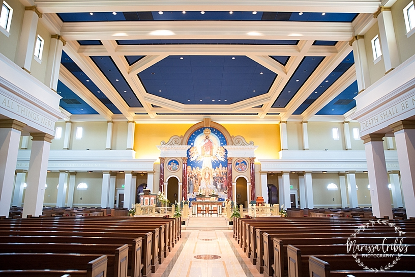 St. Michael The Arch Angel | Union Horse Distillery | Marissa Cribbs Photography | Kansas City Weddings_3577.jpg