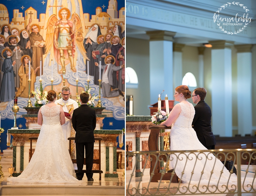 St. Michael The Arch Angel | Union Horse Distillery | Marissa Cribbs Photography | Kansas City Weddings_3580.jpg