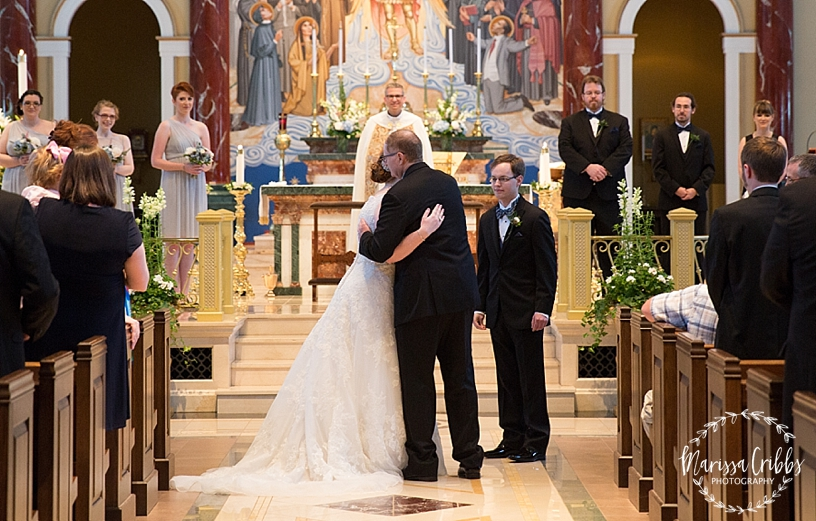 St. Michael The Arch Angel | Union Horse Distillery | Marissa Cribbs Photography | Kansas City Weddings_3579.jpg