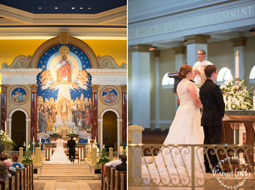 St. Michael The Arch Angel | Union Horse Distillery | Marissa Cribbs Photography | Kansas City Weddings_3581.jpg