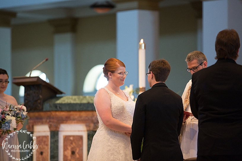 St. Michael The Arch Angel | Union Horse Distillery | Marissa Cribbs Photography | Kansas City Weddings_3583.jpg