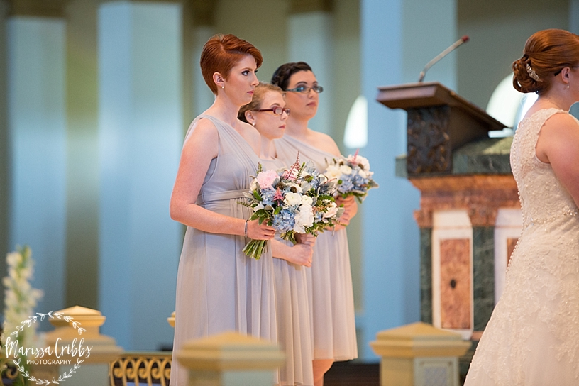 St. Michael The Arch Angel | Union Horse Distillery | Marissa Cribbs Photography | Kansas City Weddings_3584.jpg