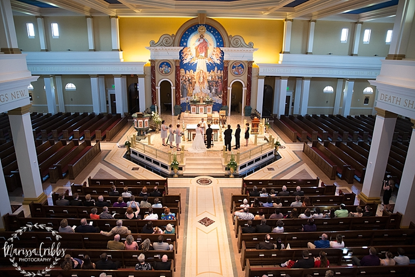 St. Michael The Arch Angel | Union Horse Distillery | Marissa Cribbs Photography | Kansas City Weddings_3585.jpg