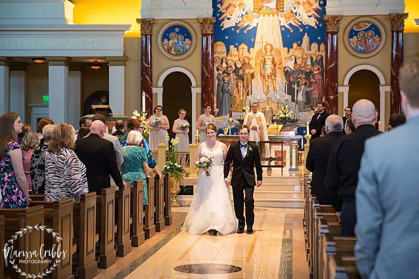 St. Michael The Arch Angel | Union Horse Distillery | Marissa Cribbs Photography | Kansas City Weddings_3586.jpg