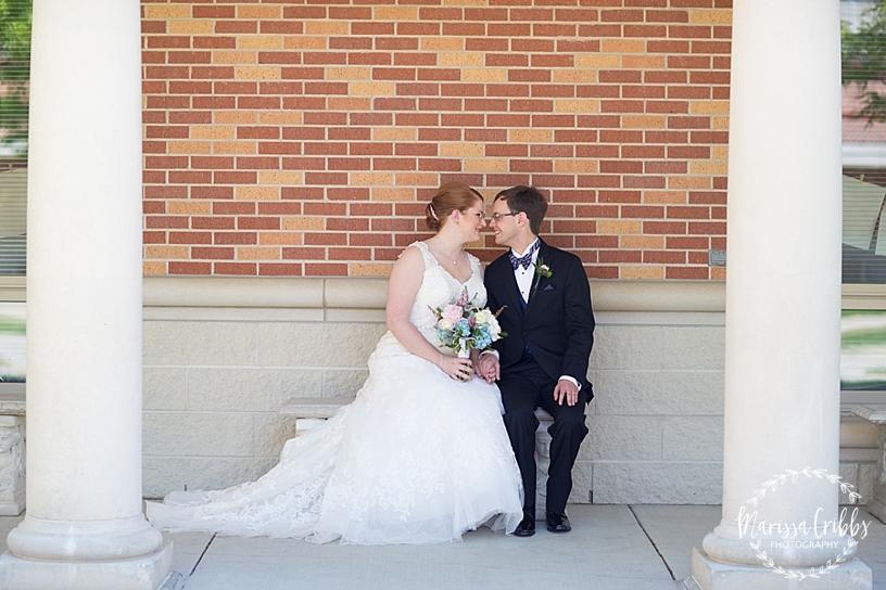 St. Michael The Arch Angel | Union Horse Distillery | Marissa Cribbs Photography | Kansas City Weddings_3588.jpg