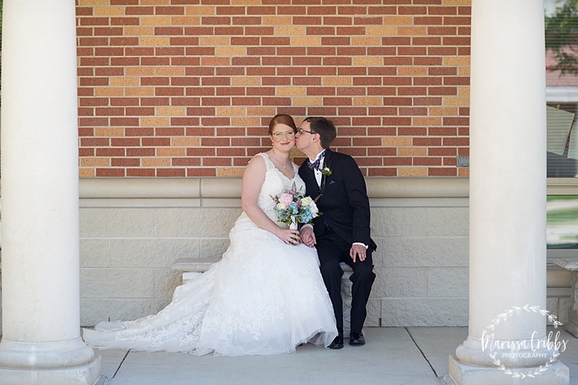 St. Michael The Arch Angel | Union Horse Distillery | Marissa Cribbs Photography | Kansas City Weddings_3589.jpg