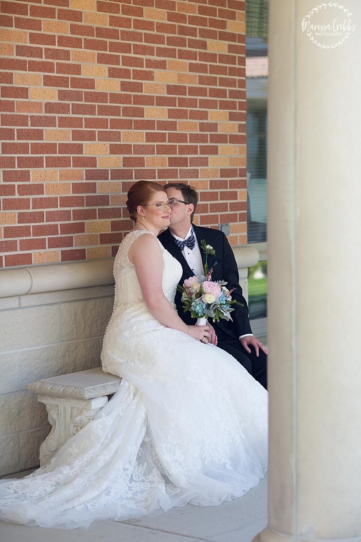 St. Michael The Arch Angel | Union Horse Distillery | Marissa Cribbs Photography | Kansas City Weddings_3591.jpg