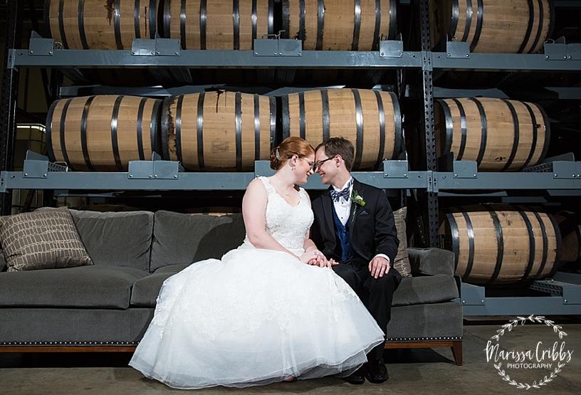 St. Michael The Arch Angel | Union Horse Distillery | Marissa Cribbs Photography | Kansas City Weddings_3597.jpg