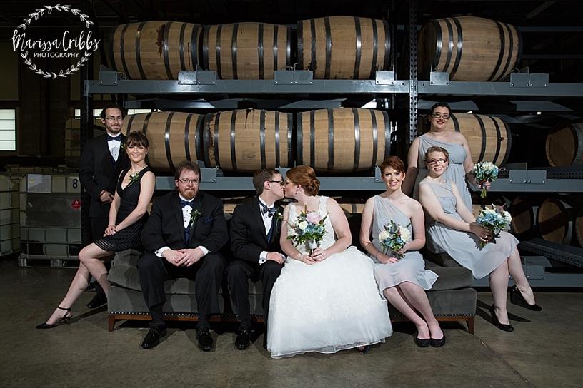 St. Michael The Arch Angel | Union Horse Distillery | Marissa Cribbs Photography | Kansas City Weddings_3599.jpg