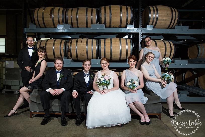 St. Michael The Arch Angel | Union Horse Distillery | Marissa Cribbs Photography | Kansas City Weddings_3598.jpg