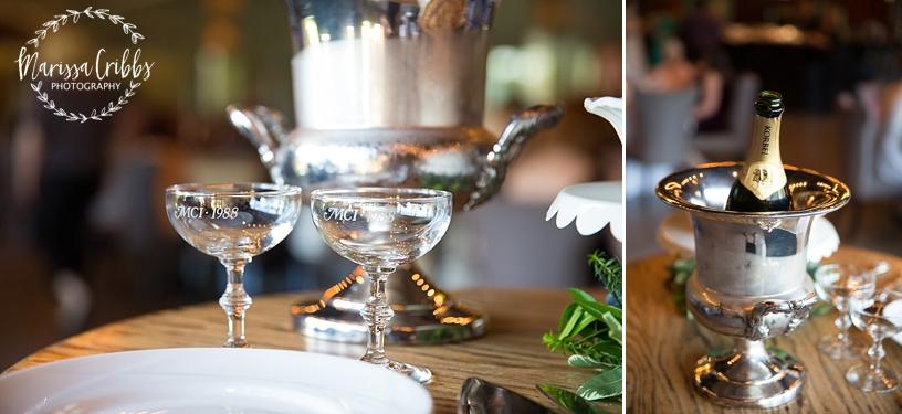 St. Michael The Arch Angel | Union Horse Distillery | Marissa Cribbs Photography | Kansas City Weddings_3605.jpg