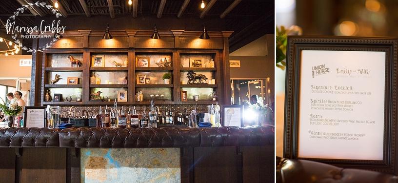 St. Michael The Arch Angel | Union Horse Distillery | Marissa Cribbs Photography | Kansas City Weddings_3606.jpg