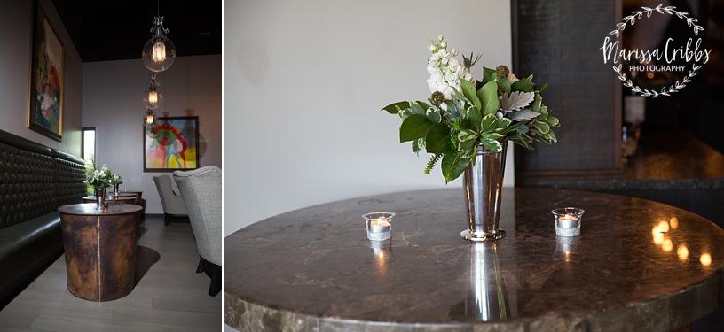 St. Michael The Arch Angel | Union Horse Distillery | Marissa Cribbs Photography | Kansas City Weddings_3608.jpg