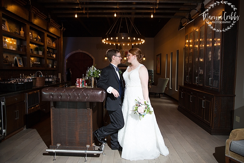 St. Michael The Arch Angel | Union Horse Distillery | Marissa Cribbs Photography | Kansas City Weddings_3610.jpg