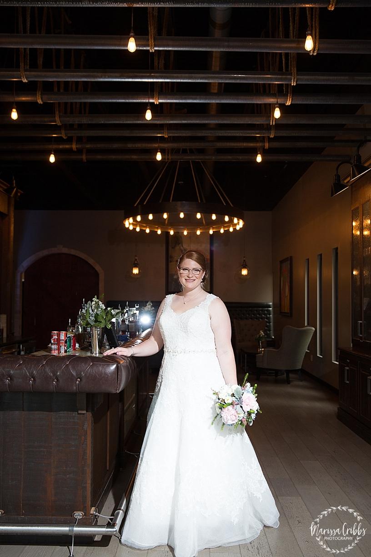 St. Michael The Arch Angel | Union Horse Distillery | Marissa Cribbs Photography | Kansas City Weddings_3613.jpg