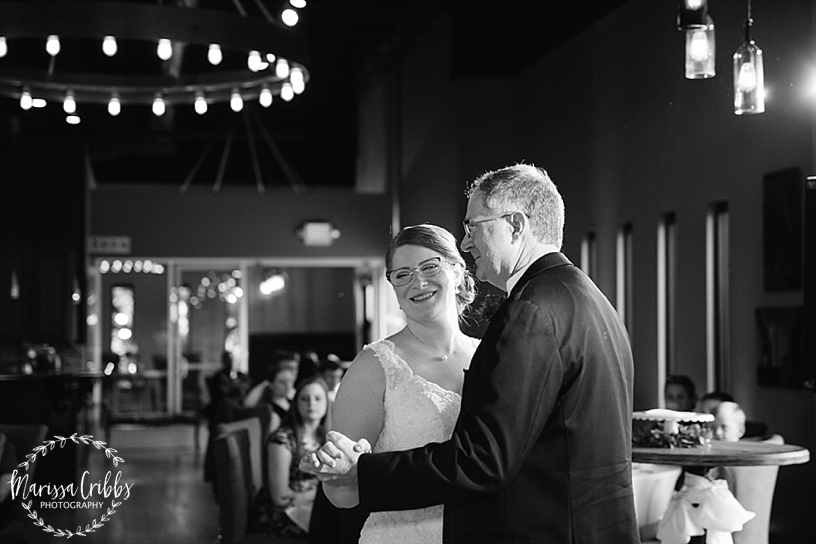 St. Michael The Arch Angel | Union Horse Distillery | Marissa Cribbs Photography | Kansas City Weddings_3617.jpg